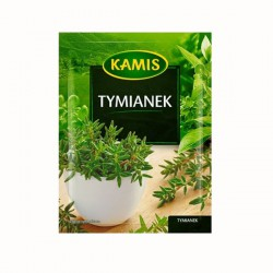 Kamis Thyme Spice 10g