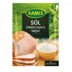 Kamis softening meat salt 30g