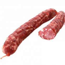 POLISH MATURED KIEŁBASA