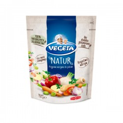 Vegeta Natur Seasoning 75g