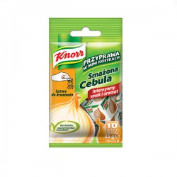 Knorr Spice Mini Cube Fried...
