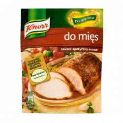 Knorr Meat seasoning 75g
