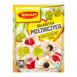 WIniary Cristal Jelly Grape...