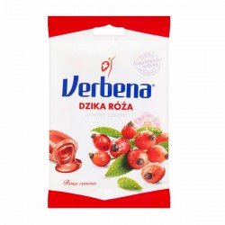 Verbena Rosehip Herbal...