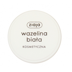 Ziaja White Vaseline 30ml
