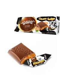 Wawel Cream Fudge Milka...